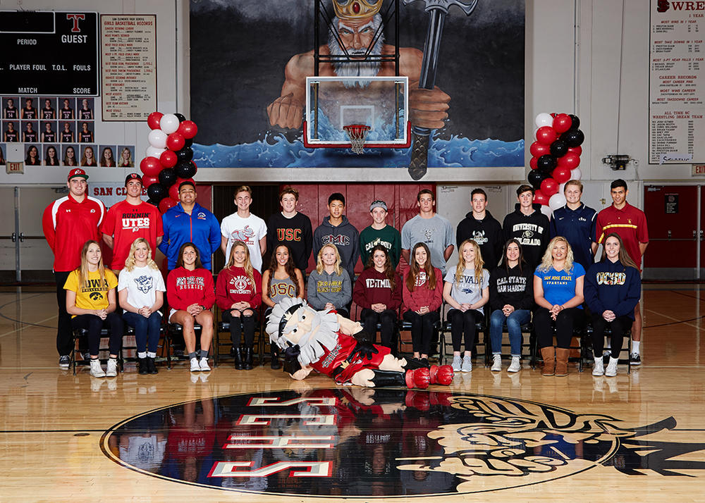 SCHS Letter of Intent Signees - 2016.jpg