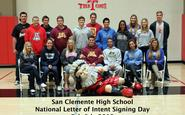 SCHS National Letters of Intent 2013.jpeg