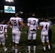 FOOTBALL CIF FINALS PIC 1.jpg